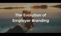 Study: 88% of HR Professionals Use Social Media for Employer Branding | Social Media & Recruiting | Scoop.it