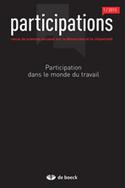La démocratie a-t-elle encore une dimension épistémique? Recherche empirique et théorie normative (2) - Cairn.info | Pédagogies et théories critiques | Scoop.it