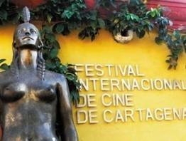 Orquesta Sinfónica Nacional de Colombia harán un recorrido musical por la historia del cine   Cartagena de Indias - 5º edición de boletín semanal   Scoop.it