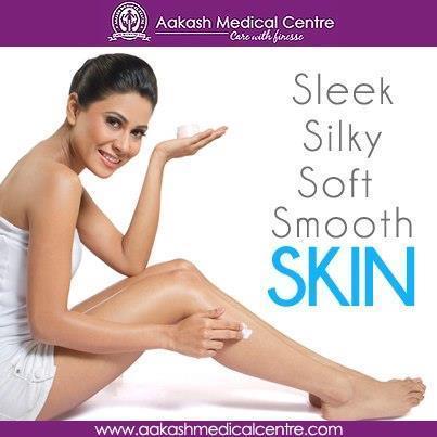 Scar Treatment, Scar Revision Surgery in Delhi, Acne Scars | Medical Centre | Scoop.it