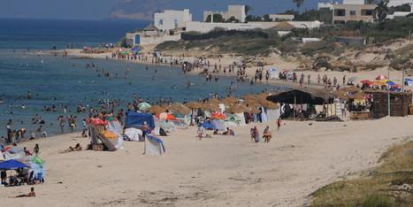 Top 10 des meilleures destinations pour passer sa retraite à l'étranger (PHOTOS) - Al Huffington Post | investissement immobilier sous les tropiques | Scoop.it