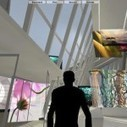 Broad/MSU launches Virtual Broad Art Museum Online | MuseumLink | Scoop.it