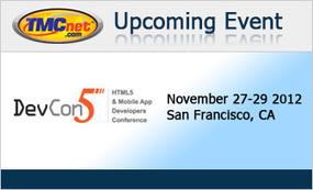WebRTC Conference & Expo | Demonstrations | WebRTC Hub | Scoop.it