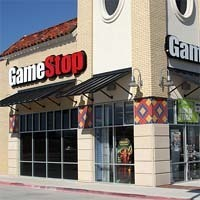 Report: Digital Strategy To Grow GameStop To $1.5B In Revenues By 2014 - Gamasutra | ThinkinCircles | Scoop.it