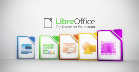 LibreOffice fait économiser un million d'euros à Toulouse | Un peu de marketing, de communication et de secteur public à mélanger sans modération | Scoop.it