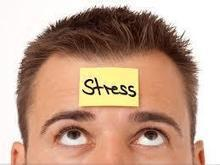 Get Maximum Compensation for Stress at Work Claims in the UK | Pecha Kucha templates | Scoop.it