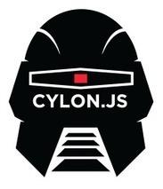 Cylon.js - JavaScript framework for robotics, p... | javascript node.js | Scoop.it