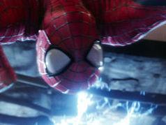 'Amazing Spider-Man 2' Exclusive: Times Square Showdown | capedman | Scoop.it