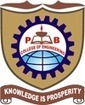 How to choose best engineering college in Chennai   Technology   Scoop.it