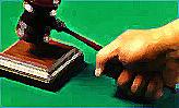 Il est illégal d'interdire la revente d'un contenu téléchargé légalement | Geeks | Scoop.it