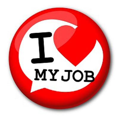 Come innamorarsi o re-innamorarsi del proprio lavoro | Sestyle - Personal Branding ITA | Scoop.it