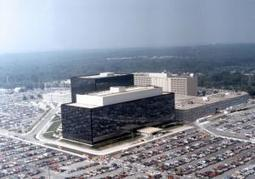 NSA can hack data on iPhone, Blackberry and Android phones: report | America's Surveillance Apparatus | Scoop.it