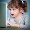 תלמידים דיגיטליים, כיתה אנלוגית | מחשבים וחינוך | Scoop.it