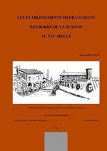 Les établissements hydrauliques des bords de la Semène au XIXe siècle (Loire / Haute-Loire) | GenealoNet | Scoop.it
