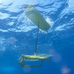 Longest distance traveled by unmanned wave power vehicles: Liquid Robotics ... - World Records Academy | The Robot Times | Scoop.it