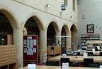 A la une - Metz : recherches généalogiques en ligne - Lorraine Numerique | CGMA Généalogie | Scoop.it