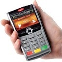 MerchantPay are card terminal suppliers and offer secure payment services | Gutteridge | Scoop.it