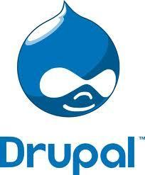 5 Tips to debug #Drupal front-end with #Chrome DevTools | Tecnología Web & Móvil | Scoop.it
