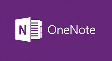Les limites de OneNote, l'outil de prise de note, devenu gratuit concurrent d'Evernote | Evernote | Scoop.it