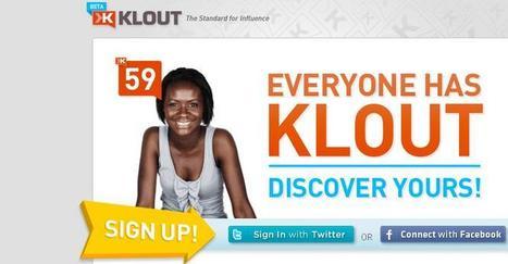La rentrée des classes des médias sociaux | Doc News | Demain la veille | Scoop.it