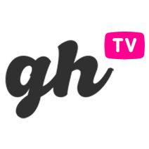 Growth Hacker TV | Growth Hacking | Scoop.it