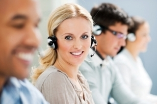 Global Telemarketing & Lead Generation Services - Inbound & Outbound Sales   Business Outsourcing   Scoop.it