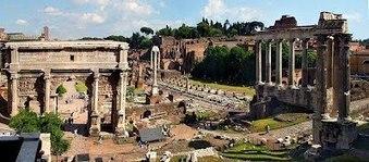 Civilisation romaine   Histoire romaine   Scoop.it