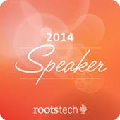 RootsTech 2014 : MyHeritage est au rendez-vous ! - MyHeritage.fr - Blog francophone | Rhit Genealogie | Scoop.it