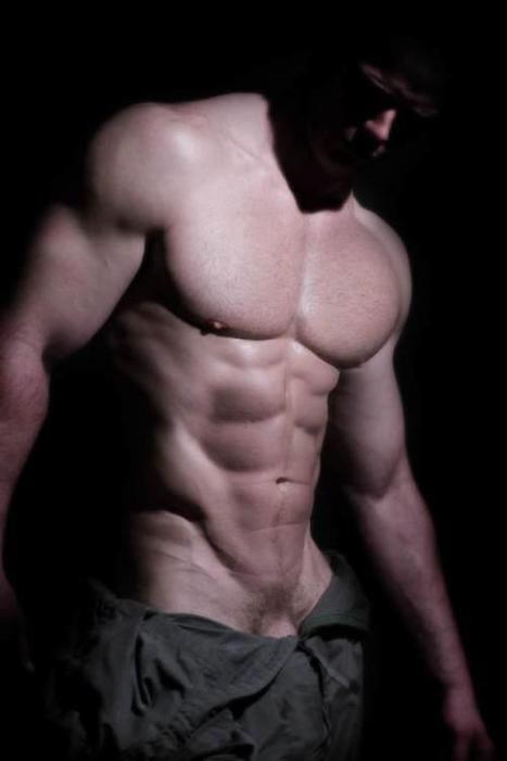 TETERAS EN MARDEL: Cine A | CADINOT videos gay french twinks | Scoop.it