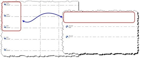 Copy & Paste Levels in Revit - Blog - CADline Community | Cadline Community | Scoop.it
