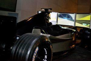 Lyon tient son Grand Prix de Formule 1 | Innovation @ Lyon | Scoop.it