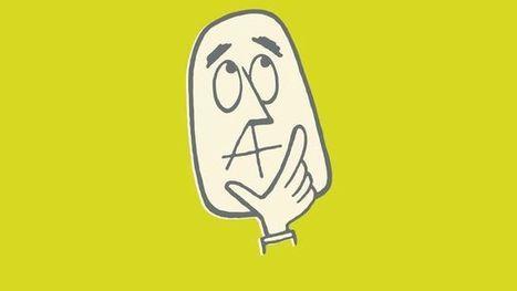Sept parades pour déjouer des arguments fallacieux au travail et ailleurs | ACTU-RET | Scoop.it
