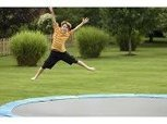 Trampolines and Learning | Facebook | Autism Articles For UT Masters Study | Scoop.it