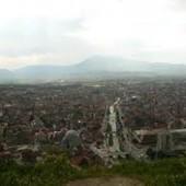 1. maj – praznik rada | Turistički potencijali opštine Bor :) | Scoop.it