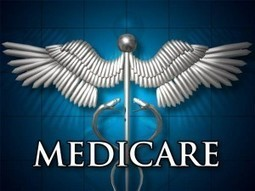 Medicare To Revise Their Telemedicine Treatment and Coverage Options? | Nursing Leadership | Scoop.it