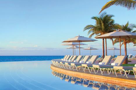 Grand Lucayan Bahamas Summer Sale | Caribbean Island Travel | Scoop.it