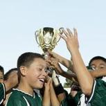 The Bad Effects of Playing Too Many Sports | LIVESTRONG.COM | The positive effects of sports on students. | Scoop.it