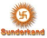 Sunderkand | Sunderkand Pooja | Sunderkand Path | sundarkand Book | Delhi | India | Sunderkaand delhi | Scoop.it