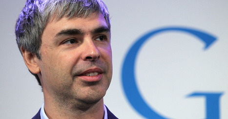 "Google Stock Hits $1,000 for First Time Ever | L'impresa ""mobile"" 