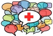 Social Media Use in Nursing Education | mHealth: Patient Centered Care-Clinical Tools-Targeting Chronic Diseases | Scoop.it