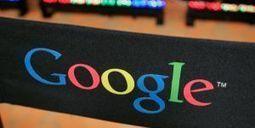 Fler myndigheter vill att Google rensar bort innehåll - Metro | Tjänster och produkter från Google och andra aktörer | Scoop.it