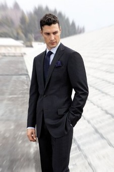 Men's Style Guide - Your Image and Its professional impact | Fashion Designing and Tailoring | Scoop.it