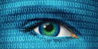 HP Wants to Build a Personal Data Stock Exchange   IdeaFeed   Big Think   leapmind   Scoop.it
