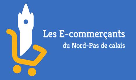 Les E-commerçants du Nord-Pas de Calais - Un E-commerçant | Vins Grands Crus et Vieux Millésimes | Scoop.it