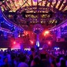 The Miami Music Scene