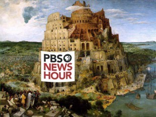 PBS NewsHour's viewers are translating its videos into 52 languages (and counting) | Metaglossia: The Translation World | Scoop.it
