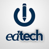 Edtech Tools, Resources