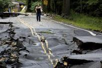The Cost of America's Crumbling Roads and Bridges | Sustain Our Earth | Scoop.it