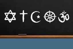 U.S. Religious Knowledge Quiz   Uskonto   Scoop.it