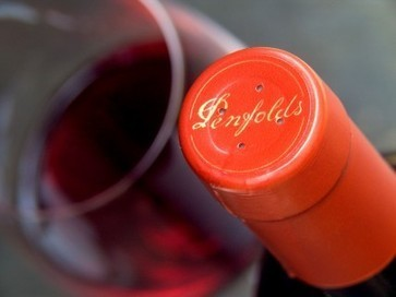 Treasury to destroy large amounts of 'old and aged' wine in US ... | Wine | Scoop.it
